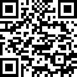 myMeest APP QR code