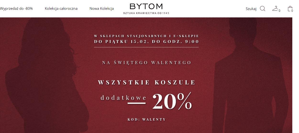 Покупка на Bytom одежда с доставкой в Украину - myMeest- 2