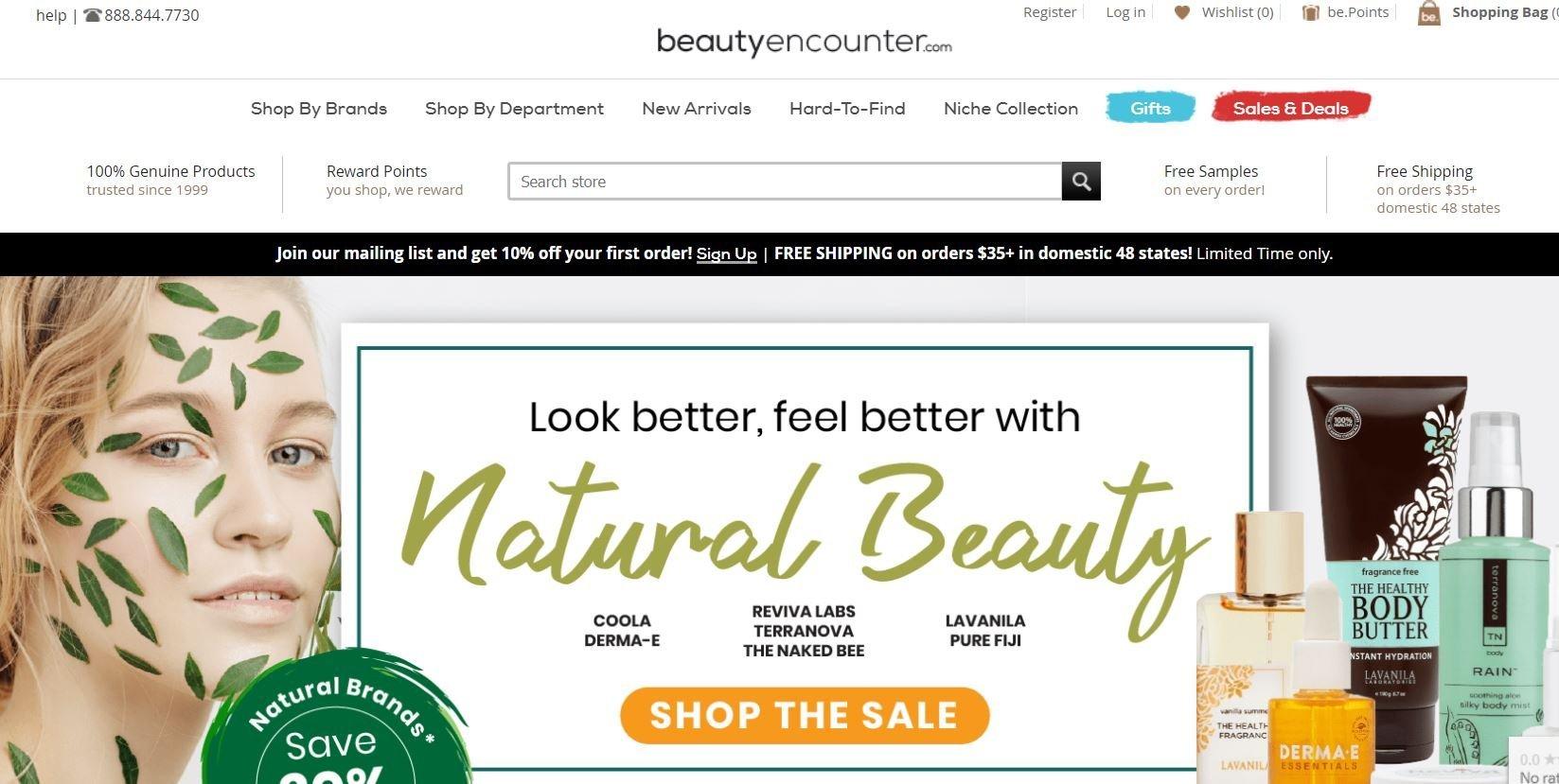 beautyencounter- 2
