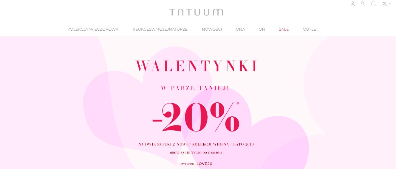 Купівля на Tatuum з доставкою в Україну - myMeest - 2