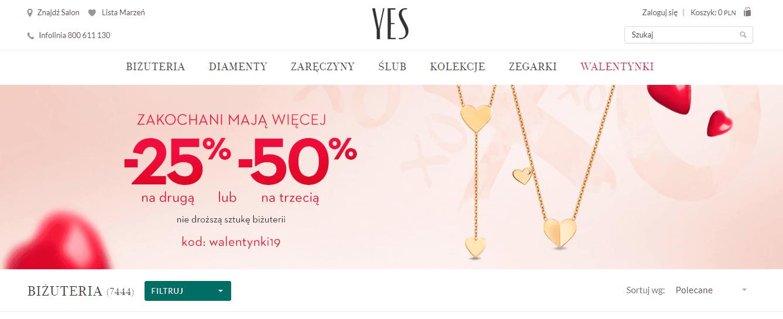 Купівля на Yes (сайт Йес) з доставкою в Україну - myMeest- 2
