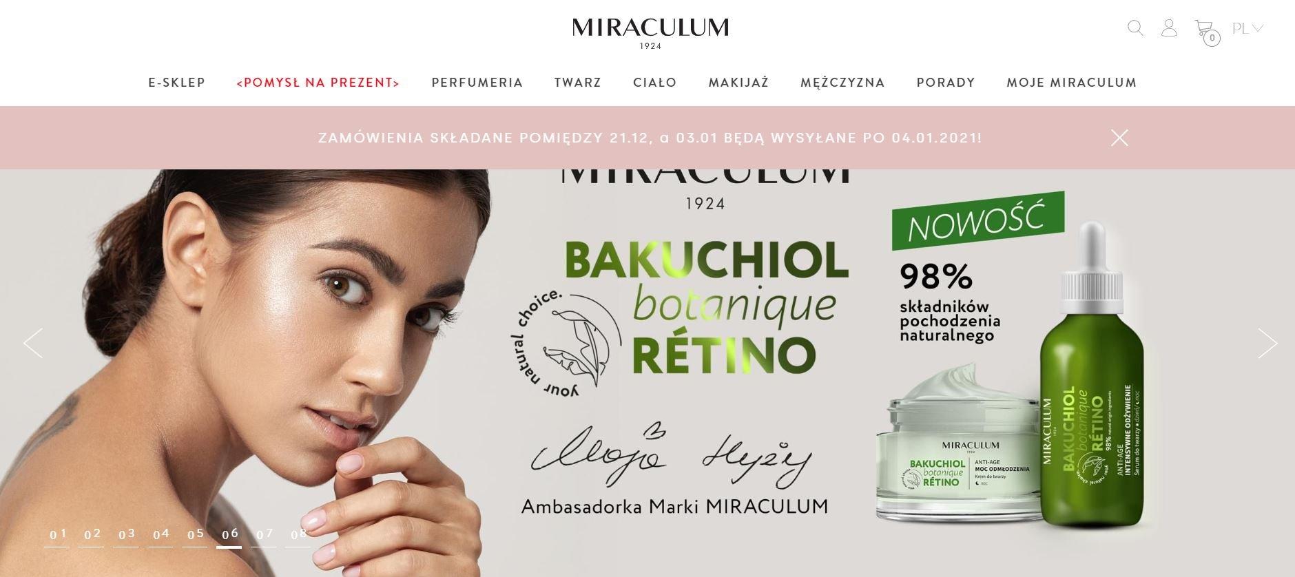 miraculum - 2