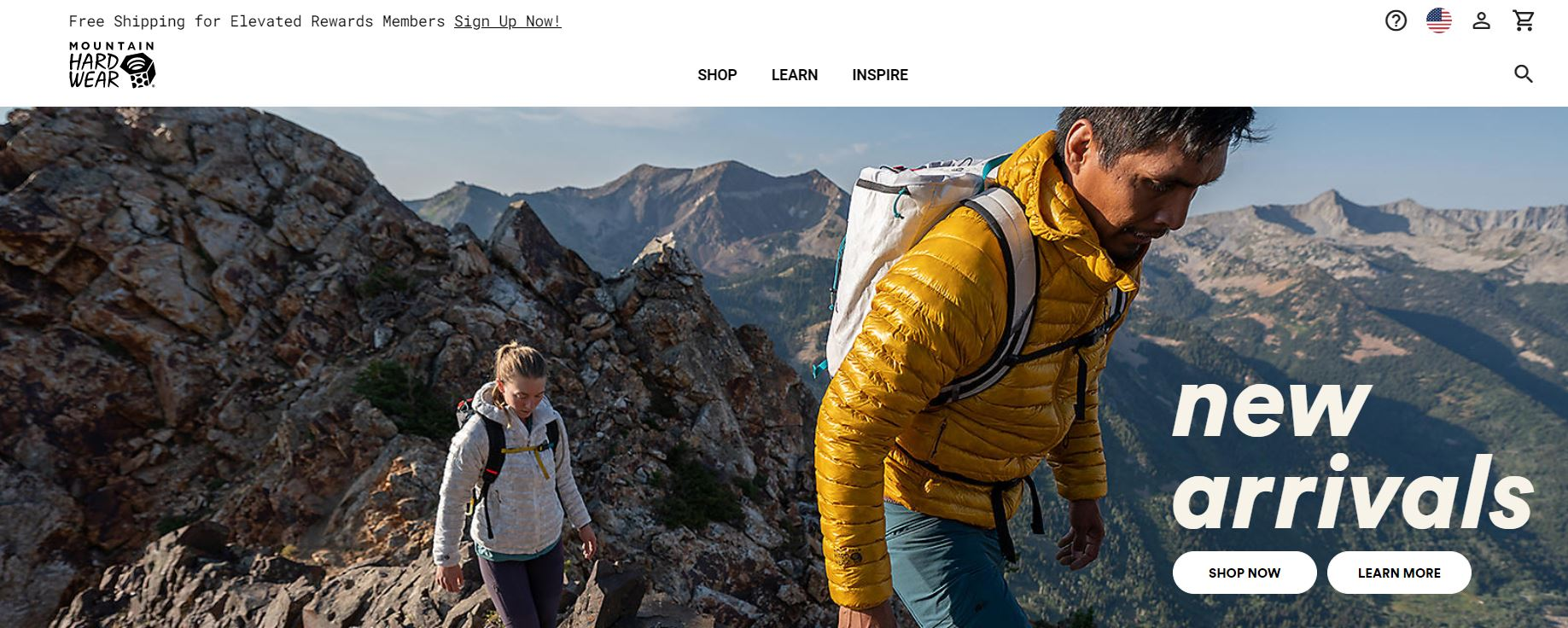 mountainhardwear - 2