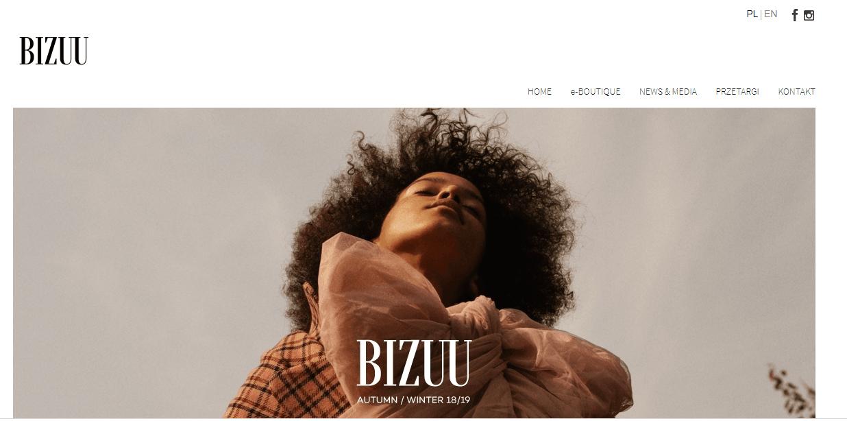 Покупка на BIZUU с доставкой в Казахстан ✔️ myMeest - 3