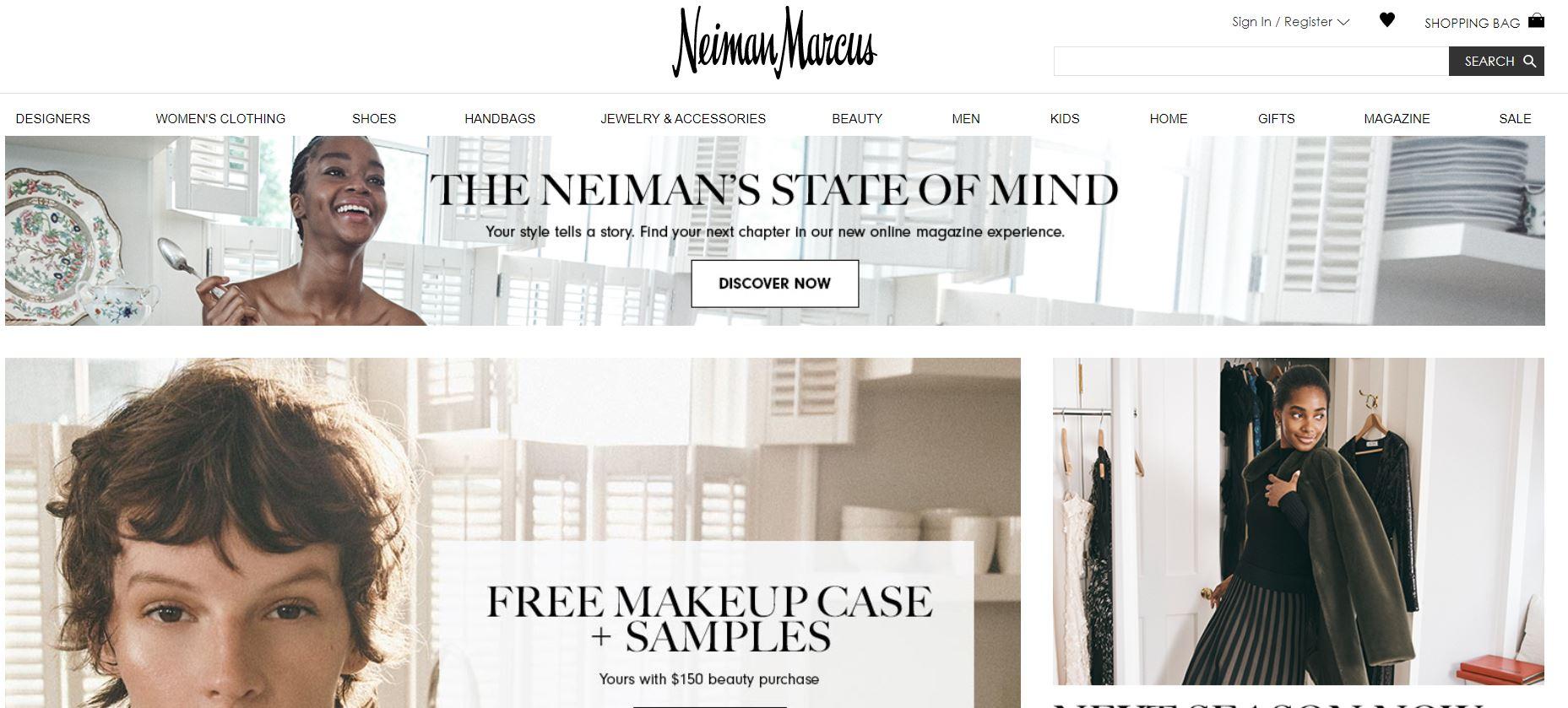 neimanmarcus- 2