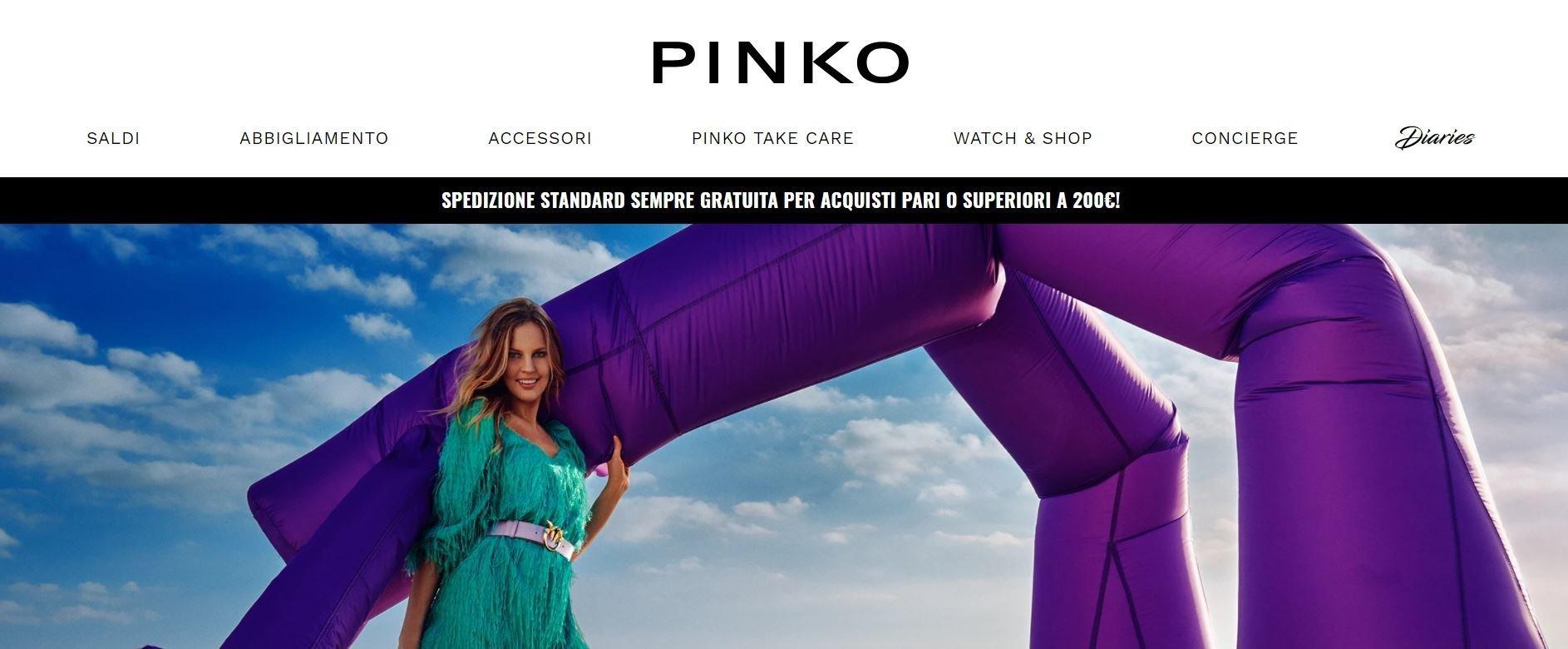 pinko - 2