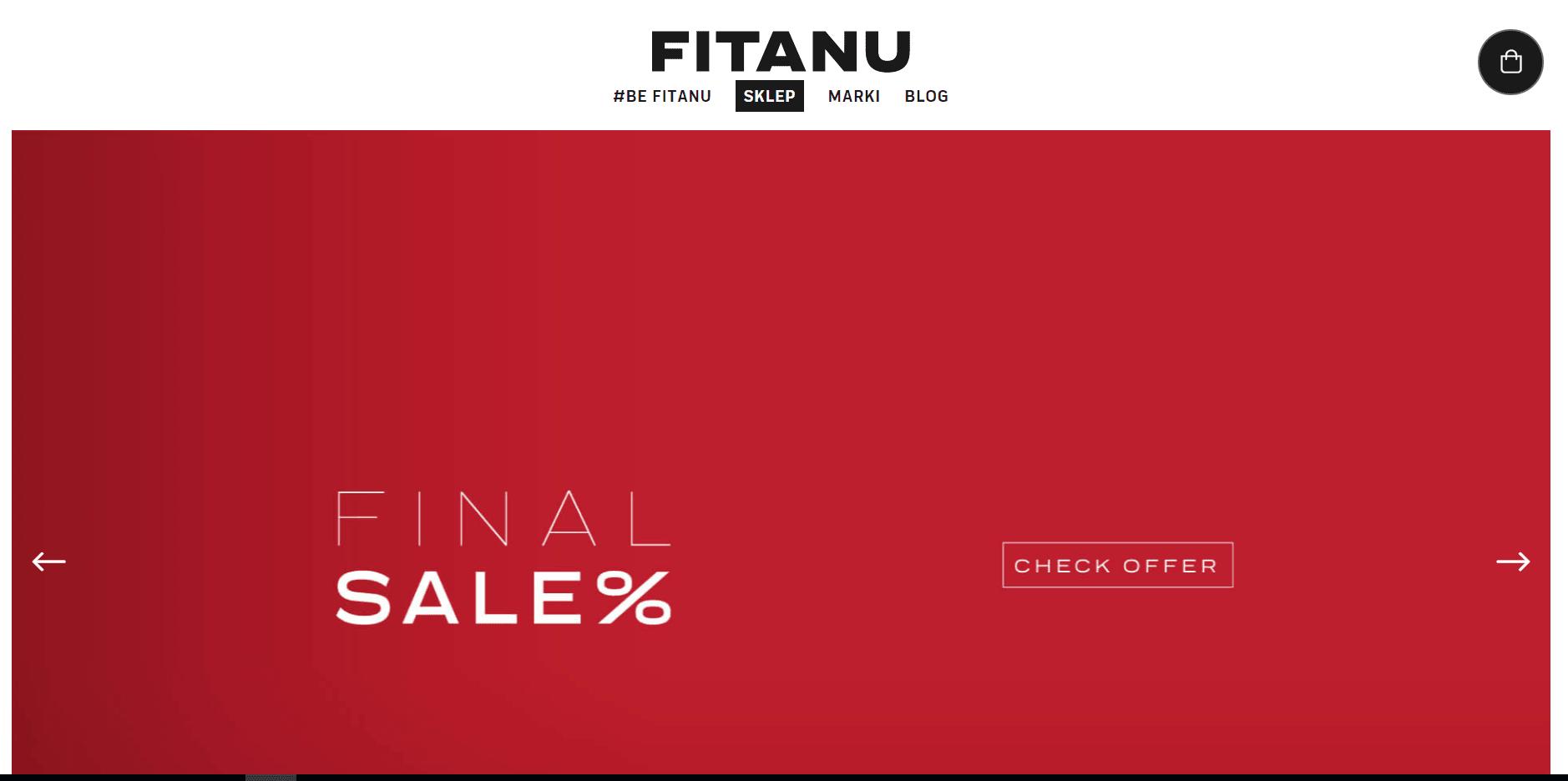 Купівля на Fitanu з доставкою в Україну - myMeest- 2