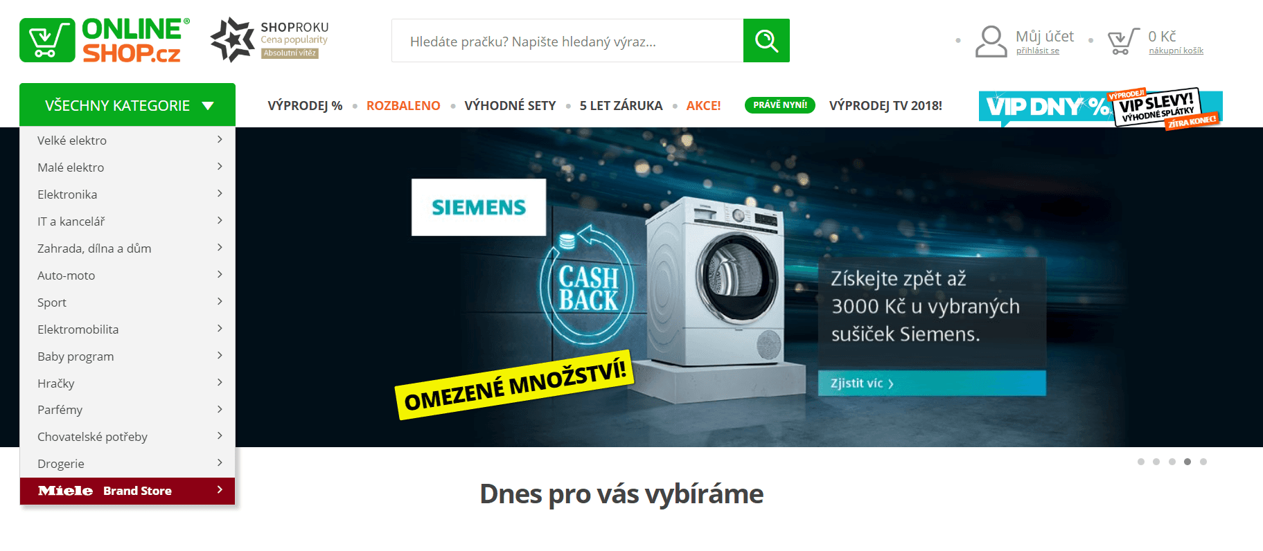 Online Shop купити онлайн з доставкою в Україну - myMeest - 2