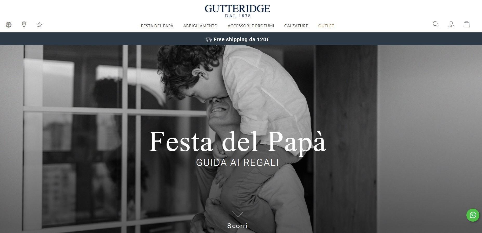 gutteridge - 2