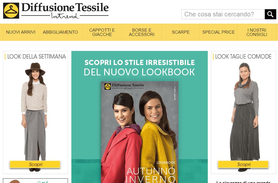 Покупка на DIFFUSIONE TESSILE с доставкой в Казахстан ✔️ myMeest - 3