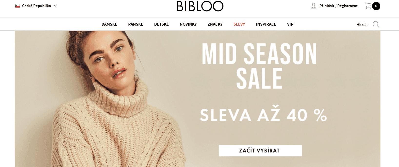 Bibloo 1 купити онлайн з доставкою в Україну - myMeest - 2