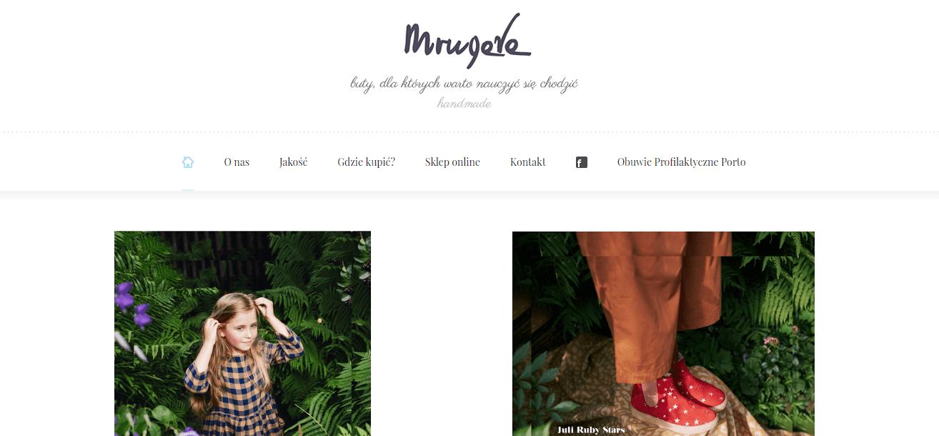 Купівля на Mrugala з доставкою в Україну - myMeest- 2