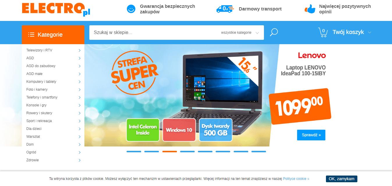 Електропл (Elektropl) купити онлайн з доставкою в Україну - myMeest - 2