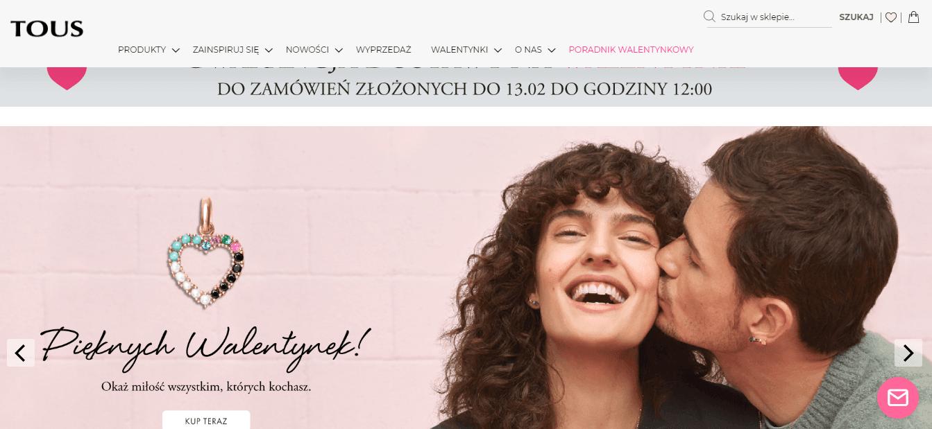 Покупка на TOUS с доставкой в Казахстан ✔️ myMeest - 3