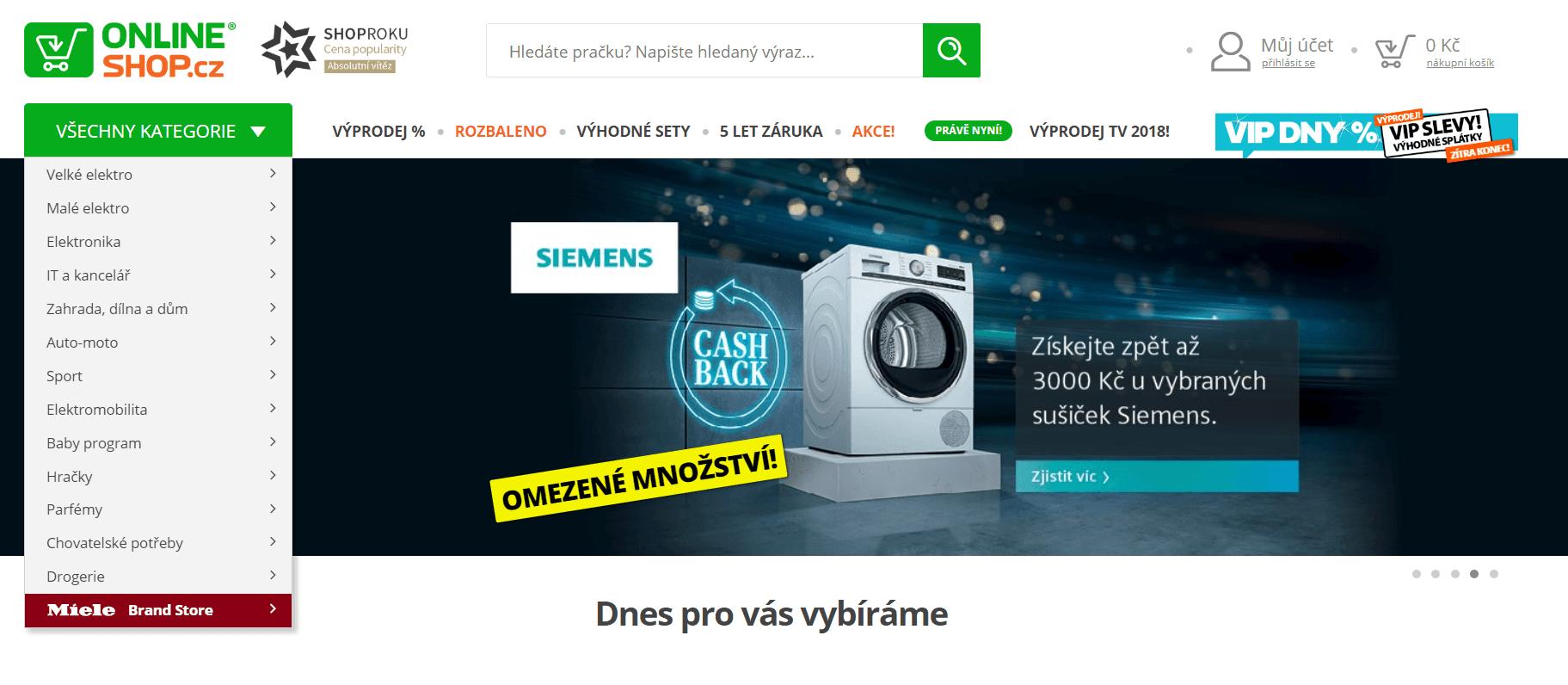 Покупка на ONLINE SHOP с доставкой в Казахстан ✔️ myMeest - 3