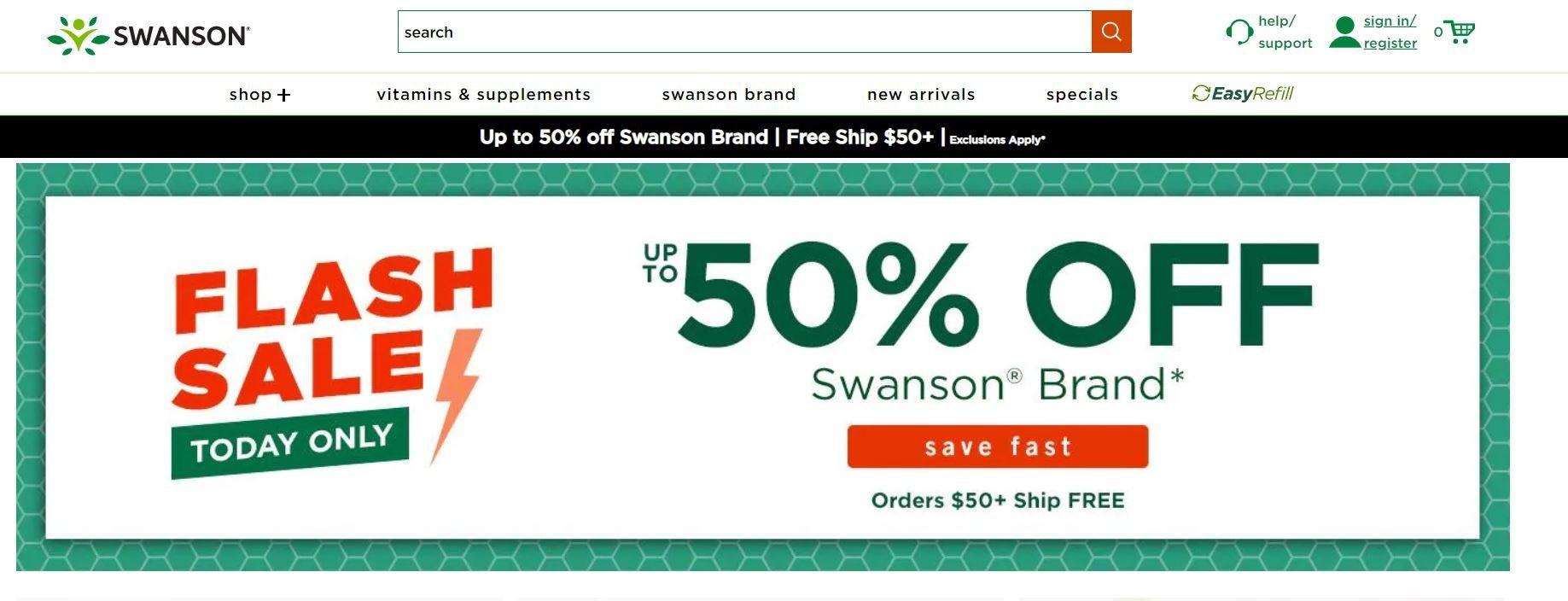 swansonvitamins - 2